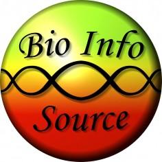 Bio Info Source Affirmációk (BIS uSonic 700 kártyaprogramok) előadás