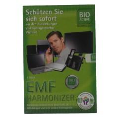 Bio Activ EMF-Harmonizer (1db/csomag)