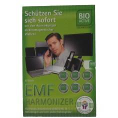 Bio Activ EMF-Harmonizer (6db/csomag)