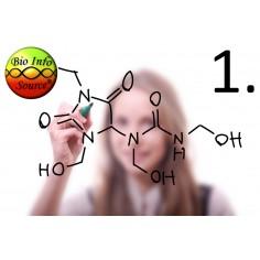 Bio Info Source Agyi biokémiai folyamatok előadás 1.