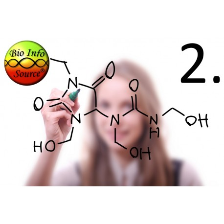 Bio Info Source Agyi biokémiai folyamatok előadás 2.