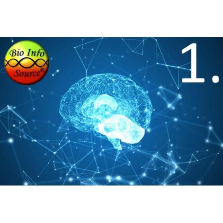 Bio Info Source Pszichológia előadás 1.