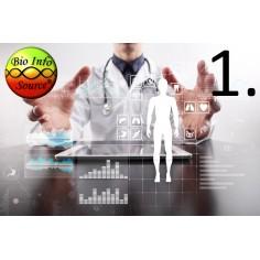 Bio Info Source Pszichofiziológiai előadás 1.