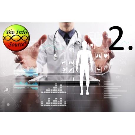 Bio Info Source Pszichofiziológiai előadás 2.