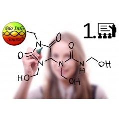 Bio Info Source Agyi biokémiai folyamatok 1. előadás