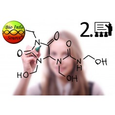Bio Info Source Agyi biokémiai folyamatok 2. előadás