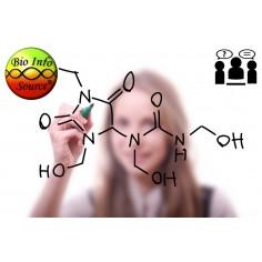Bio Info Source Agyi biokémiai folyamatok a gyakorlatban előadás