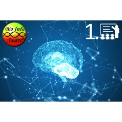 Bio Info Source Pszichológia 1. előadás
