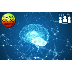 Bio Info Source Pszichológia a gyakorlatban előadás