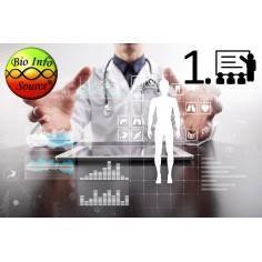 Bio Info Source Pszichofiziológia 1. előadás