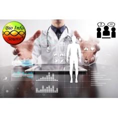 Bio Info Source Pszichofiziológia a gyakorlatban előadás